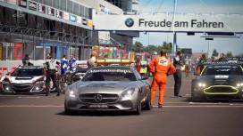 Gran Turismo Sport обойдется без микротранзакций