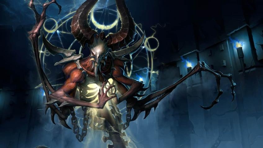 Поклонники Heroes of the Storm пытаются спасти игру