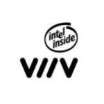 Intel будет продвигать Core