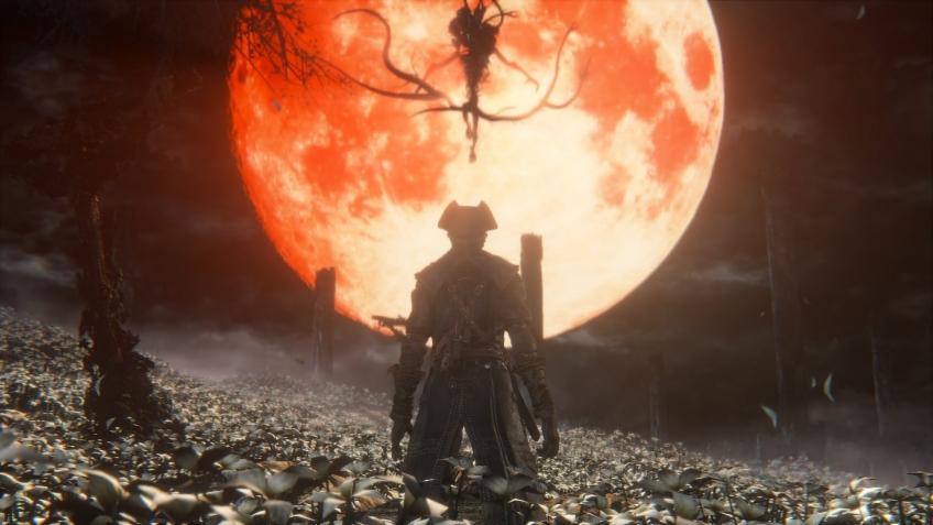«Хиты PlayStation» добрались до розничных магазинов: Bloodborne, inFamous, Yakuza