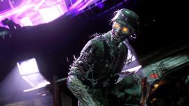 «Зомби: бойня» станет эксклюзивом PlayStation в Call of Duty: Black Ops Cold War