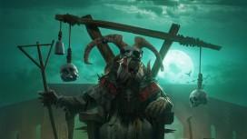 Началось бета-тестирование Warhammer: End Times — Vermintide