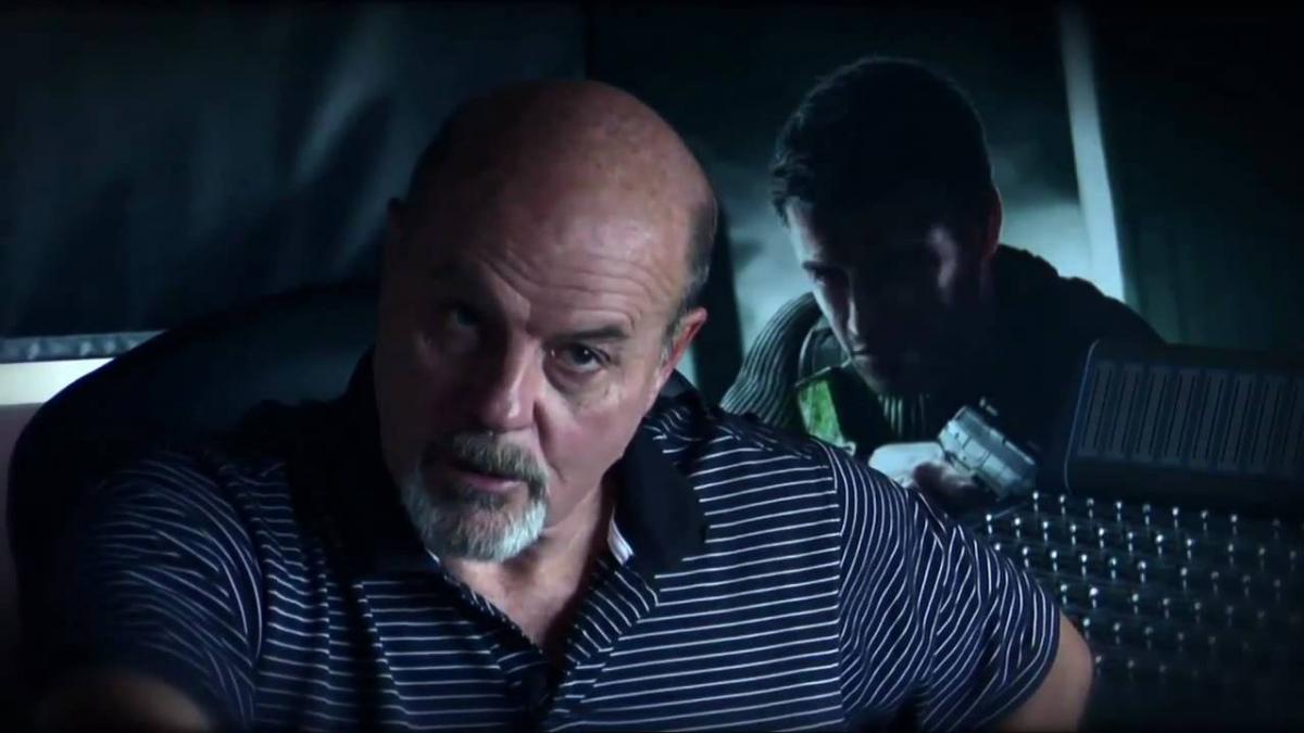 Слух: Майкл Айронсайд вернется к озвучке Сэма Фишера