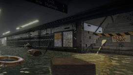 Train Station Renovation в конце апреля выйдет в ранний доступ