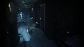 Daymare: 1998, родившаяся из фан-ремейка Resident Evil2, нашла издателя