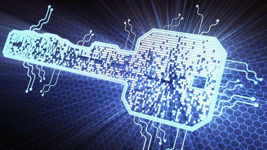 Процессоры AMD Ryzen Pro 3000 полностью зашифруют ОЗУ