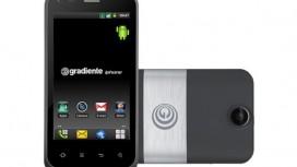 Apple потеряла право на торговую марку iPhone в Бразилии