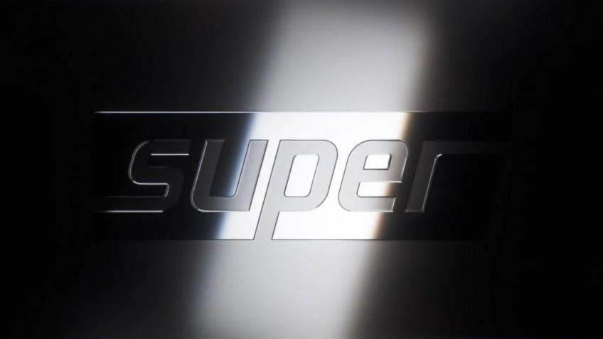 Утечка: NVIDIA покажет мобильные видеокарты серии Super в следующем году