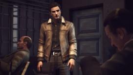 2K Games обещает исправить проблемы переизданий Mafia II и Mafia III