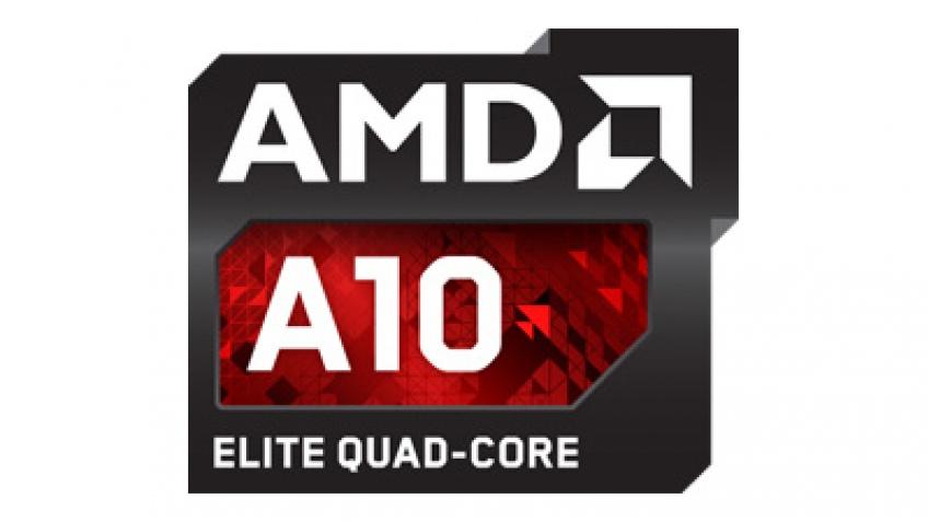 Подробности о процессоре AMD A10-7700K