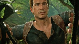 Uncharted4 ушла на «золото»