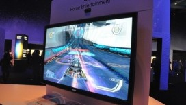 На PS3 наступила эпоха 3D