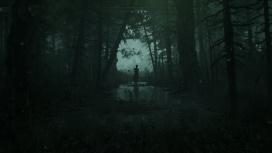 В Chernobylite можно сбежать из Зоны в самом начале игры