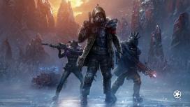 Число игроков Wasteland3 достигло миллиона человек