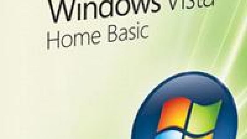 Загрузка Windows Vista за4 секунды – реальность?