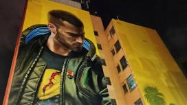 CD Projekt заплатит штраф за рекламу Cyberpunk 2077