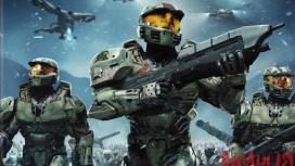 Halo Wars достигла миллиона