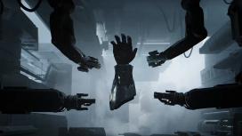 «Надежда делает вас слабыми»: новый трейлер Halo Infinite