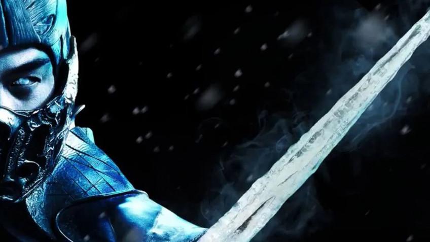 Контракт актёра на роль Саб-Зиро предполагает пять фильмов по Mortal Kombat