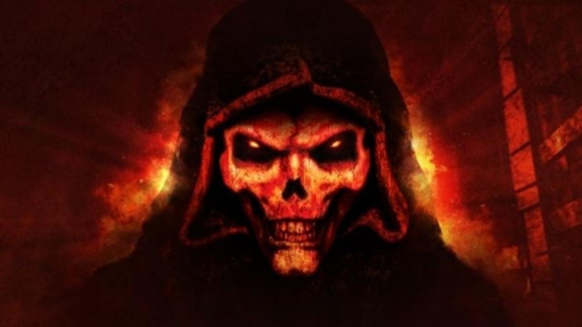 Netflix действительно работает над мультсериалом по Diablo