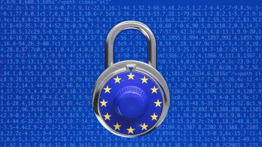 Европарламент не принял директиву об авторских правах