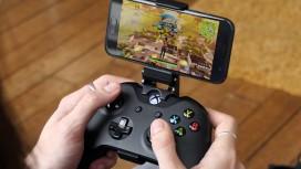 СМИ: Samsung готовит свою технологию ускорения для мобильных игр
