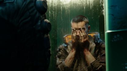 NPD представила чарты продаж игр за 2020 год в США — Cyberpunk 2077 на 19 месте