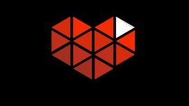 Официально: Google закрывает приложение и сайт YouTube Gaming