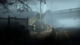 Silent Hill — уроки коллективного выживания