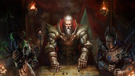 В игру «Меч и магия: Герои онлайн» добавили PvP