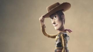 Disney выпустил первый полноценный трейлер «Истории игрушек 4»