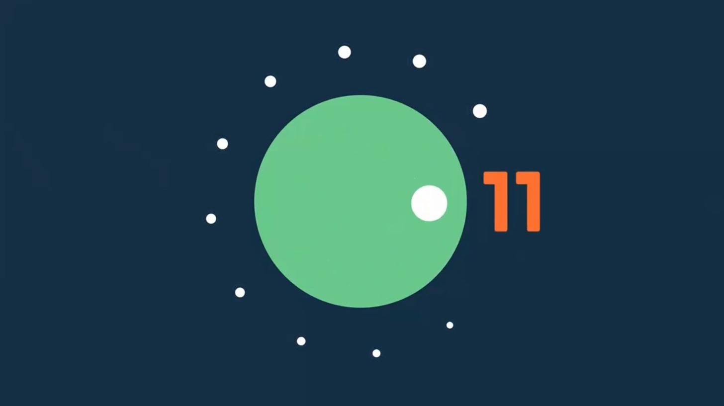 Релиз Android11 предположительно состоится8 сентября