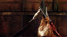 Silent Hill станет спектаклем