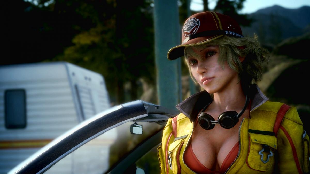 Скидки недели: Injustice2, серия Call of Duty, Horizon Zero Dawn и другие игры