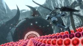 На PlayStation Underground показали18 минут NieR Replicant
