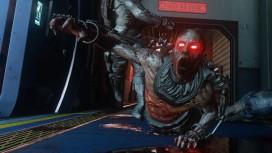 Создатели Call of Duty: Advanced Warfare опубликовали новый трейлер режима Exo Zombies
