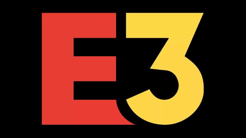 E3 2021 пройдёт с15 по17 июня