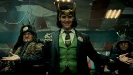 Сериал про Локи получил дату премьеры — он стартует11 июня