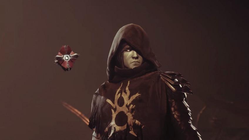 Что произойдёт после выхода Destiny2 Beyond Light — детали сезона «Охота»