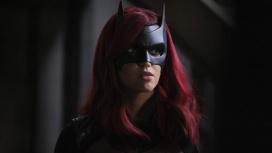 «Не вернусь даже под дулом пистолета»: Руби Роуз про ужасные съёмки «Бэтвумен»