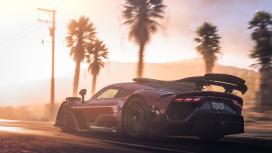 Forza Horizon5, Breath of the Wild2, «Стражи Галактики» — и другие лучшие игры E3 2021