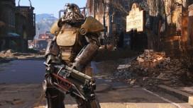 Геймер побил свой же мировой рекорд по «секс-прохождению» всех Fallout