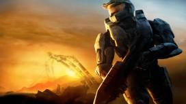 Мастер Чиф останется главным героем Halo5