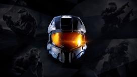 Halo: The Master Chief Collection PC — новая порция подробностей