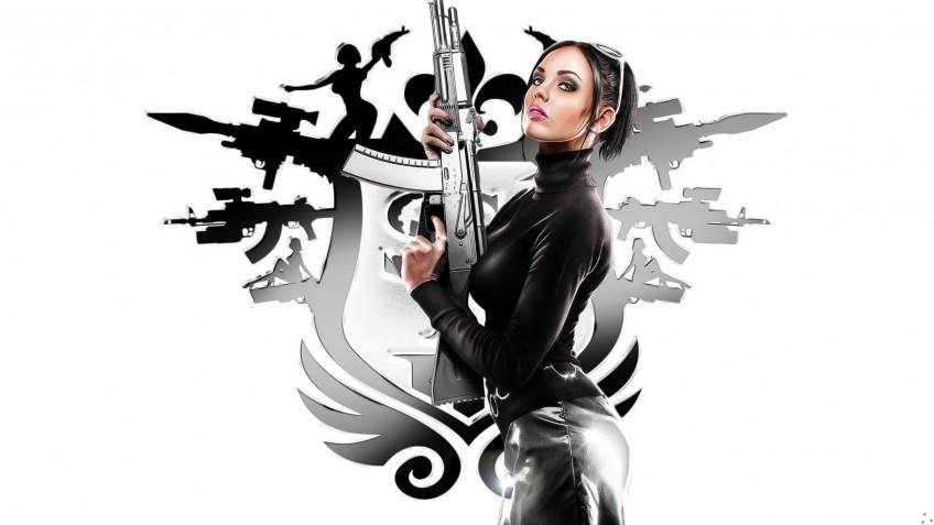 THQ Nordic купила авторов Darksiders III, а Volition работает над новой Saints Row