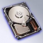 Seagate продлевает жизнь HDD