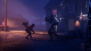 Авторы BioShock делают кооперативный хоррор The Blackout Club