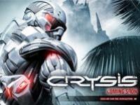 Crysis в комплекте с GeForce