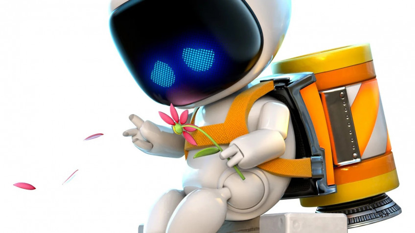 Sony распускает Japan Studio — но команда Astro Bot останется
