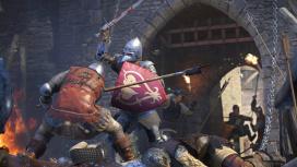 По мотивам Kingdom Come: Deliverance выпустят настольную игру
